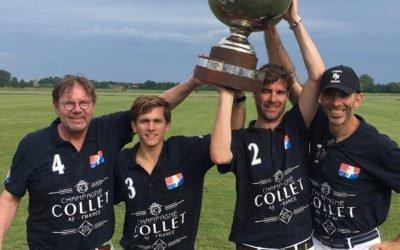 June 9th 2019, Polo Club Vreeland