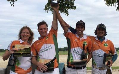 May 26th 2019, Polo Club Vreeland