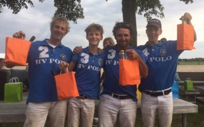 September 22nd 2019, Polo Club Vreeland